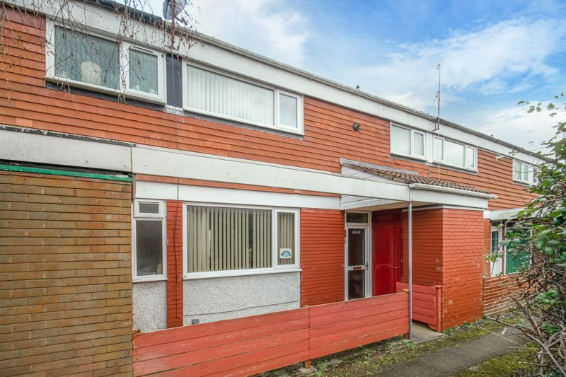 3 bed house for sale in Acton Close 1