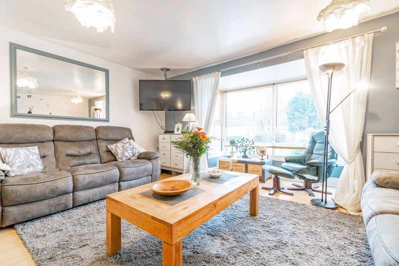 3 bed house for sale in Brier Mill Road 15