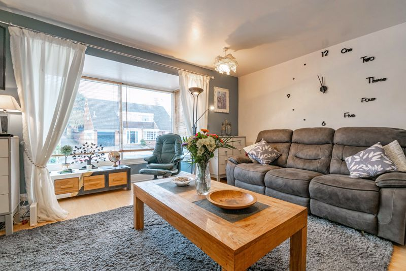 3 bed house for sale in Brier Mill Road  - Property Image 4