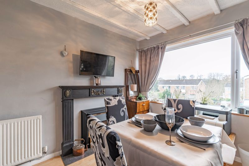 3 bed house for sale in Brier Mill Road 5