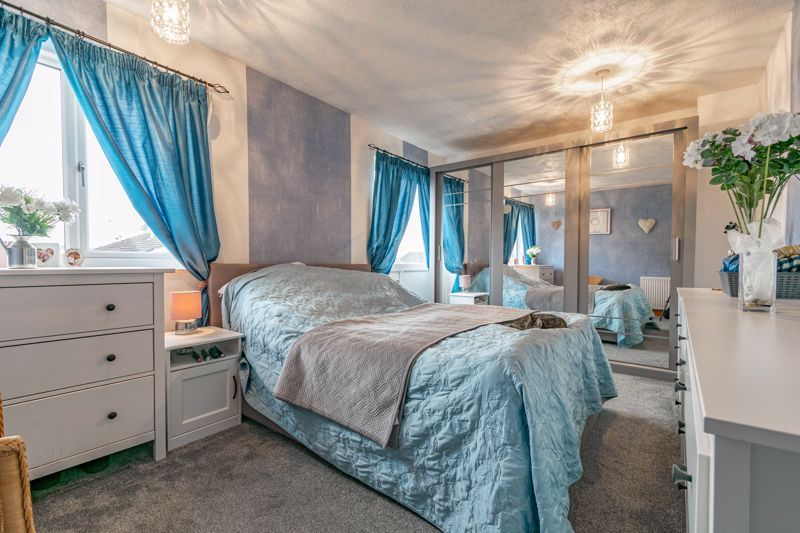 3 bed house for sale in Brier Mill Road 6