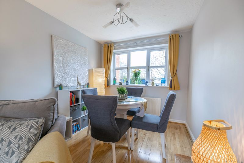 3 bed house for sale in Appletree Lane  - Property Image 6