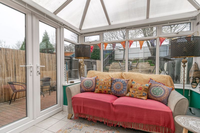 3 bed house for sale in Appletree Lane 7