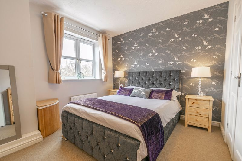 3 bed house for sale in Appletree Lane  - Property Image 8