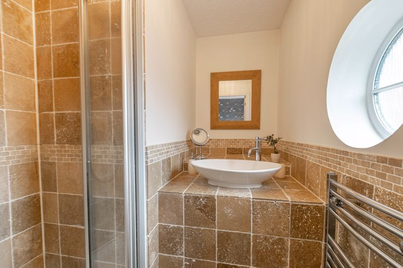 3 bed house for sale in Appletree Lane 9