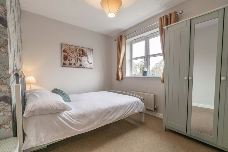 3 bed house for sale in Appletree Lane 10