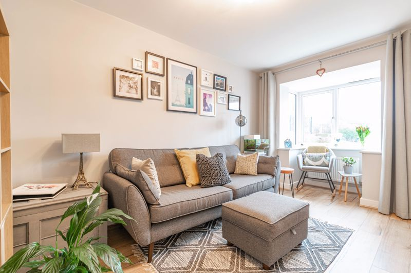 2 bed house for sale in Doulton Road 2