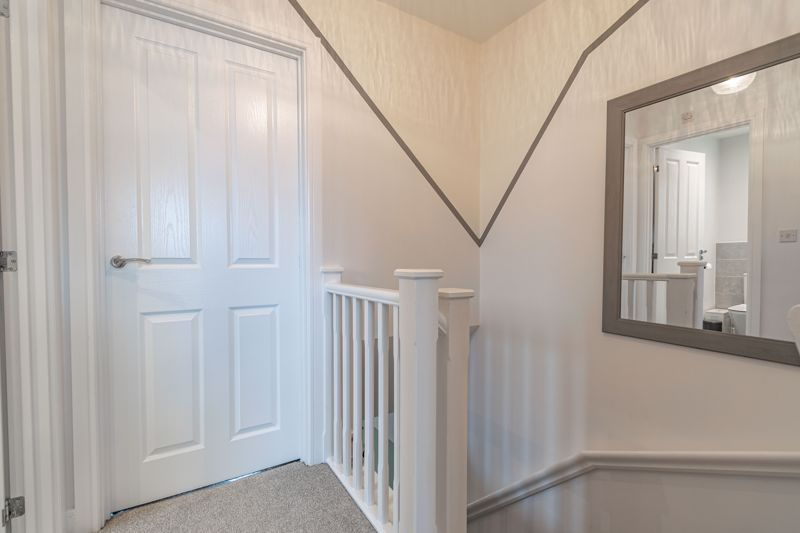 2 bed house for sale in Doulton Road 14
