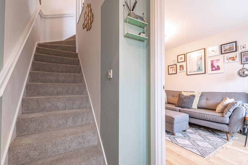 2 bed house for sale in Doulton Road 15