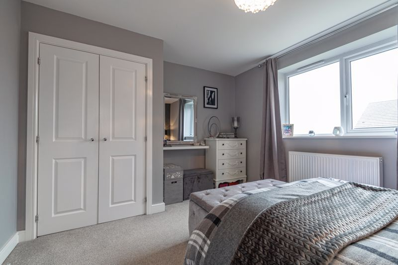 2 bed house for sale in Doulton Road 7