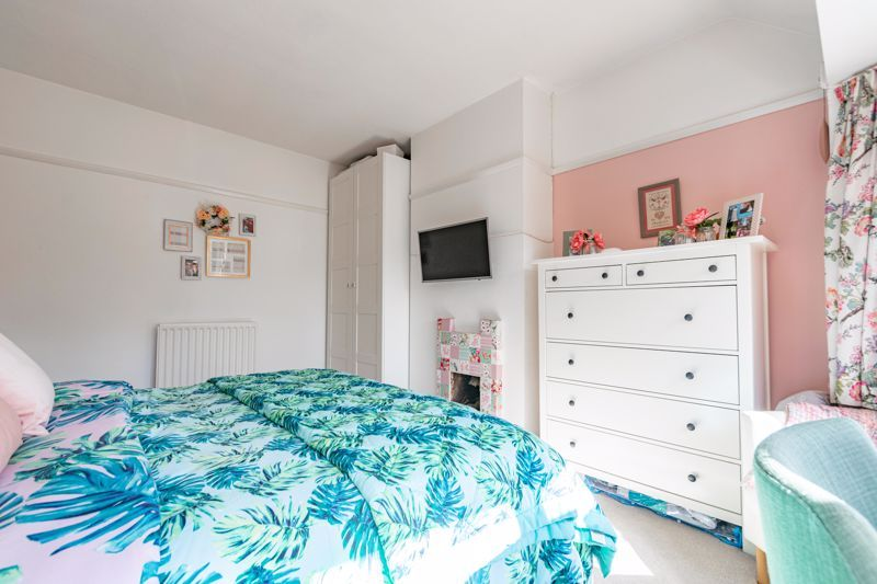 3 bed house for sale in Edenhall Road  - Property Image 14
