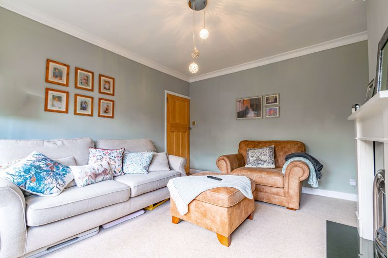 3 bed house for sale in Edenhall Road  - Property Image 18