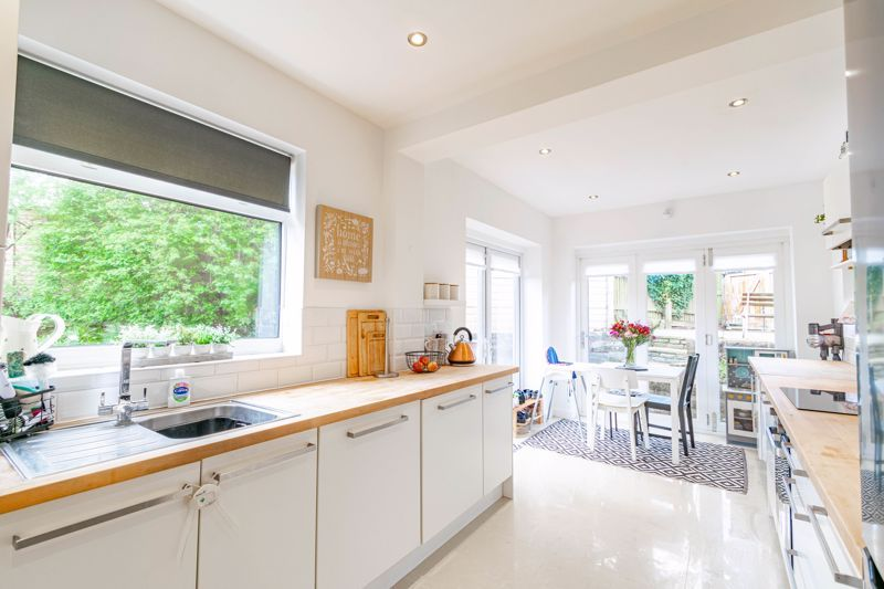 3 bed house for sale in Edenhall Road  - Property Image 19
