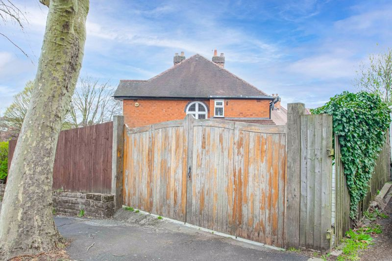 3 bed house for sale in Edenhall Road  - Property Image 20