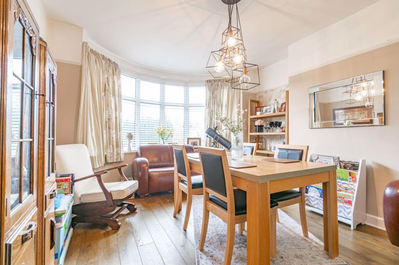 3 bed house for sale in Edenhall Road  - Property Image 3