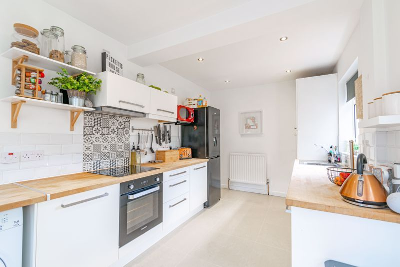 3 bed house for sale in Edenhall Road 4