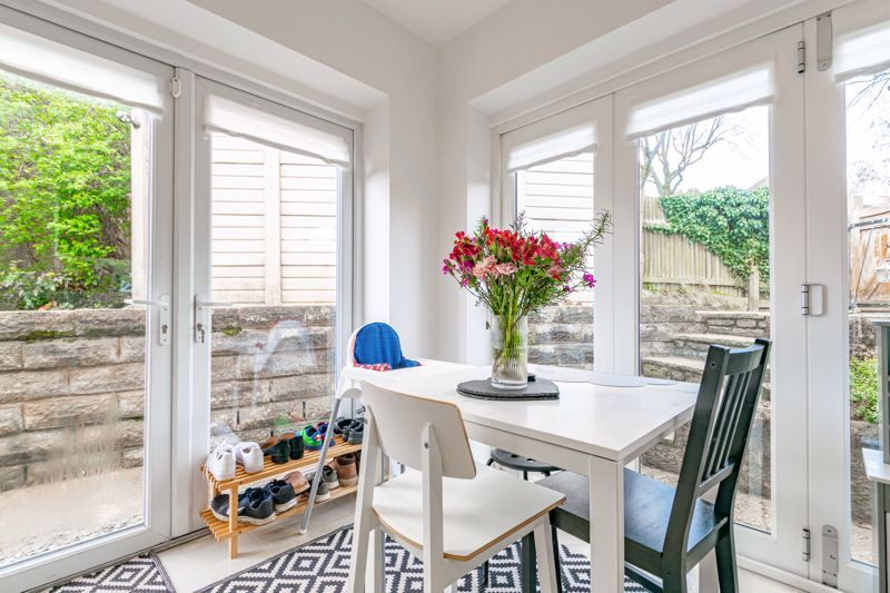 3 bed house for sale in Edenhall Road 5