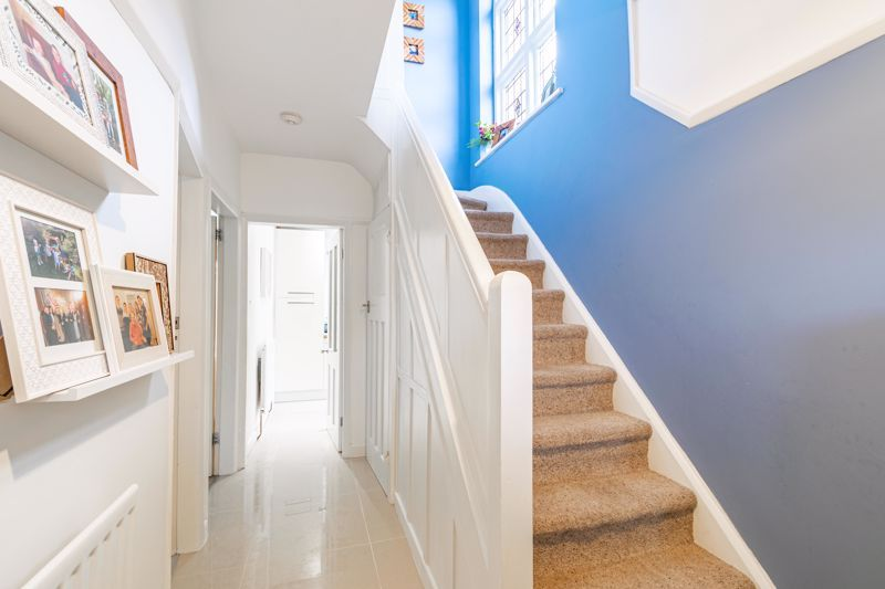 3 bed house for sale in Edenhall Road 6