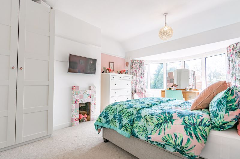 3 bed house for sale in Edenhall Road  - Property Image 7
