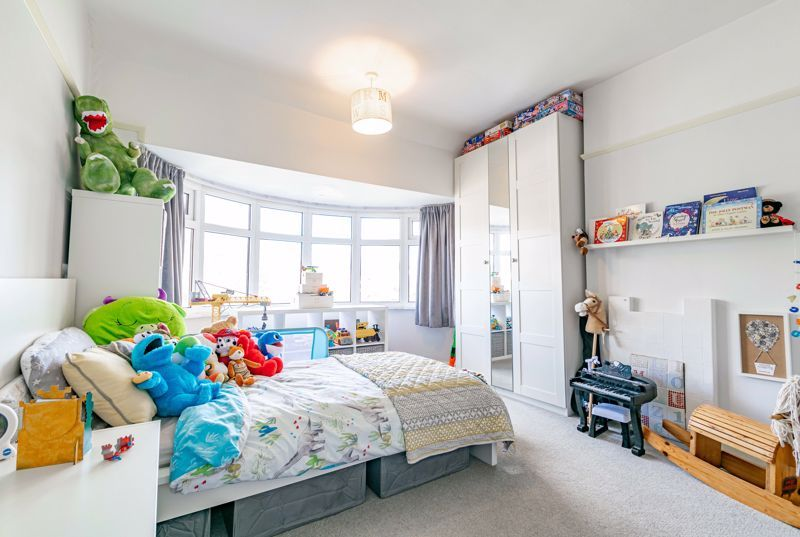3 bed house for sale in Edenhall Road 8