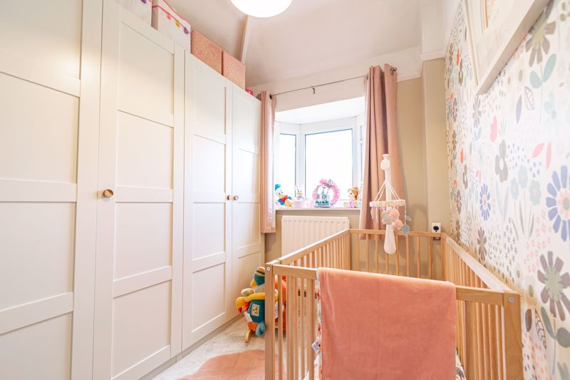 3 bed house for sale in Edenhall Road 9