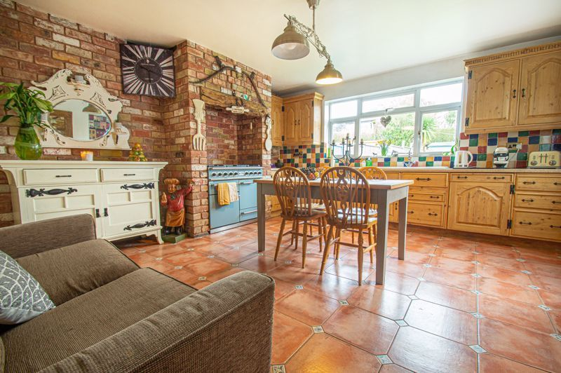 3 bed house for sale in Osmaston Road  - Property Image 2