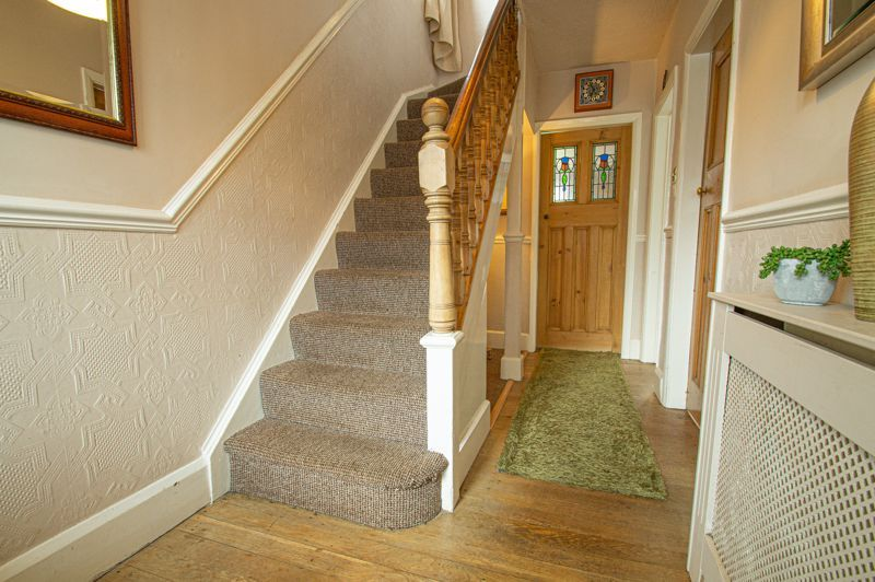 3 bed house for sale in Osmaston Road  - Property Image 11