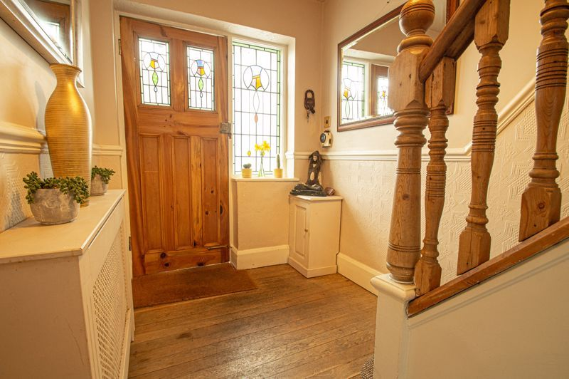 3 bed house for sale in Osmaston Road  - Property Image 12
