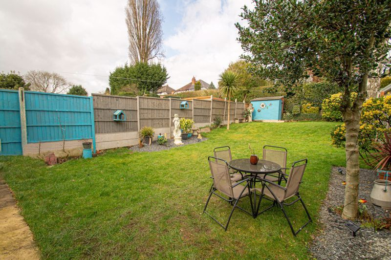 3 bed house for sale in Osmaston Road  - Property Image 13