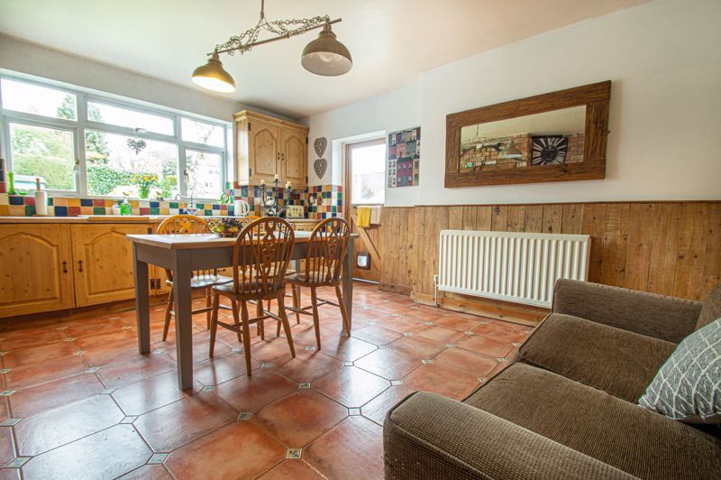 3 bed house for sale in Osmaston Road  - Property Image 14