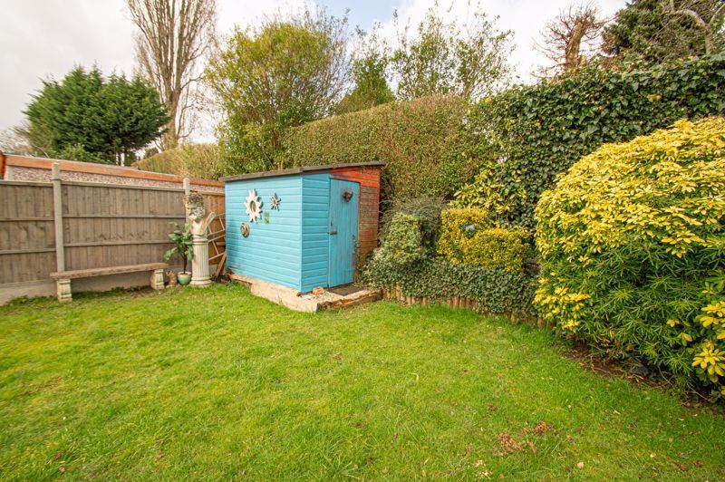 3 bed house for sale in Osmaston Road  - Property Image 15