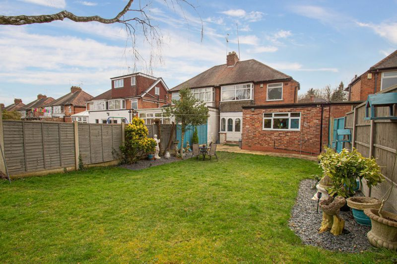 3 bed house for sale in Osmaston Road  - Property Image 16