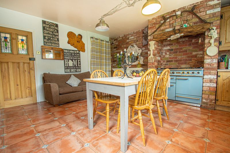 3 bed house for sale in Osmaston Road  - Property Image 3