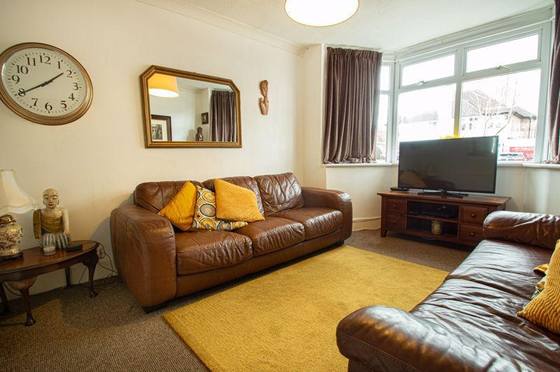 3 bed house for sale in Osmaston Road  - Property Image 4
