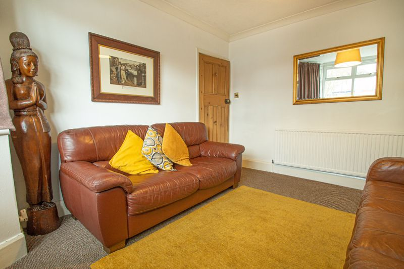 3 bed house for sale in Osmaston Road 5