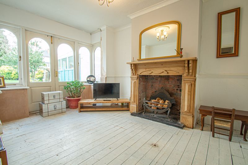 3 bed house for sale in Osmaston Road  - Property Image 6