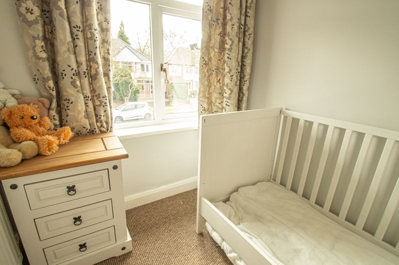 3 bed house for sale in Osmaston Road 9