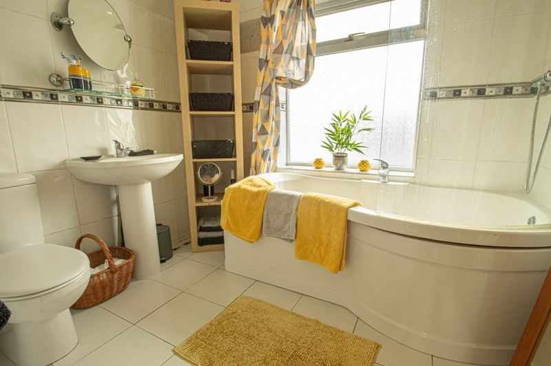 3 bed house for sale in Osmaston Road  - Property Image 10