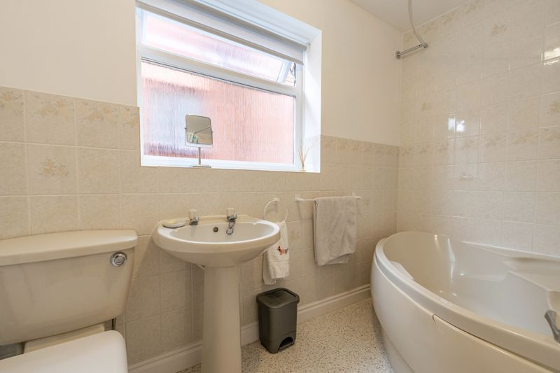 4 bed house for sale in Shirehampton Close 11