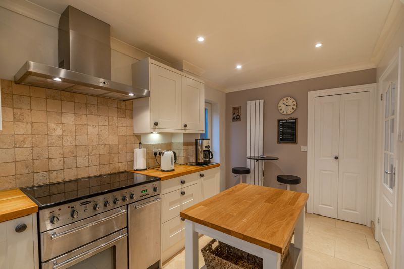 4 bed house for sale in Shirehampton Close  - Property Image 15