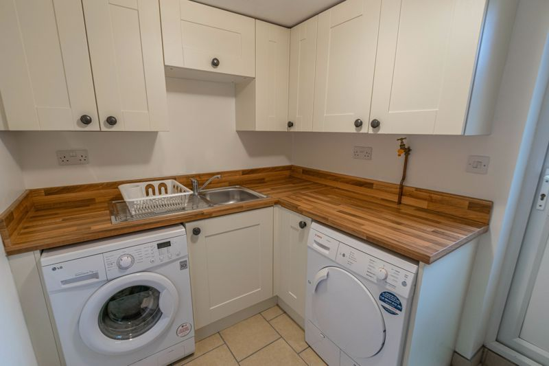 4 bed house for sale in Shirehampton Close 16