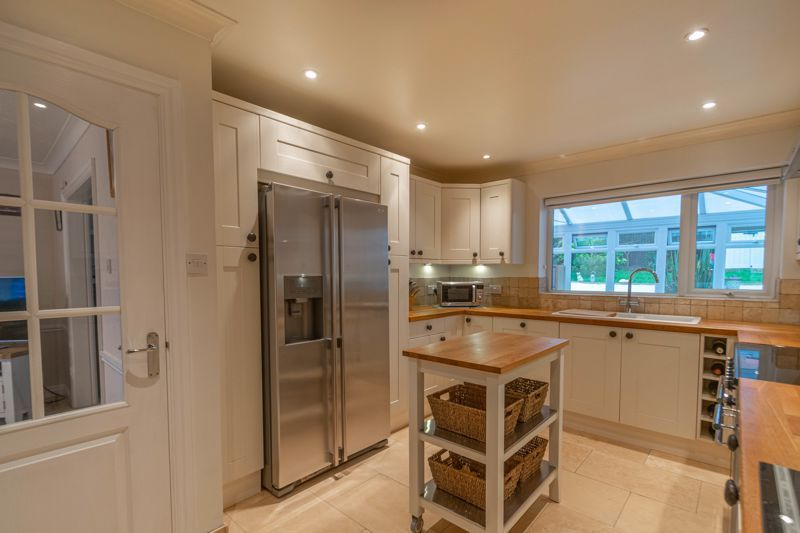 4 bed house for sale in Shirehampton Close  - Property Image 18