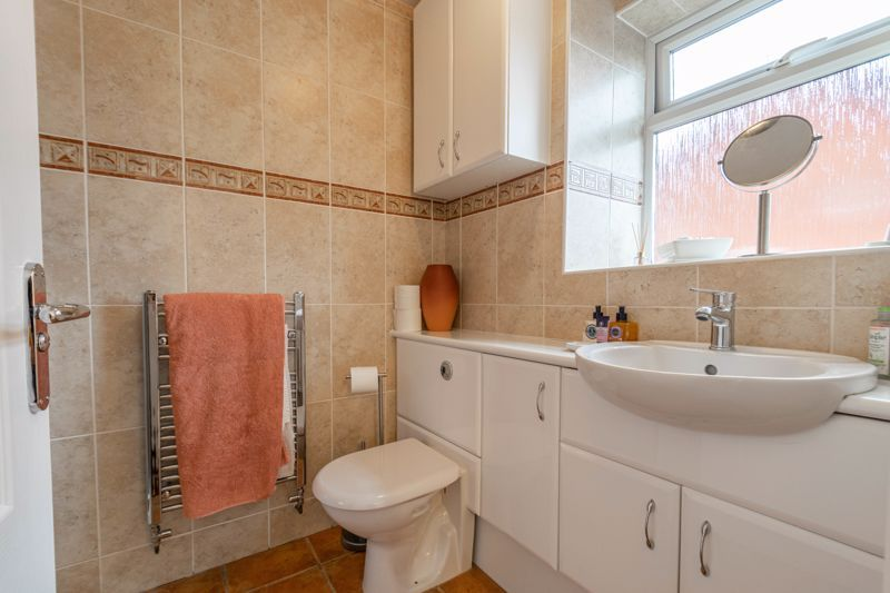 4 bed house for sale in Shirehampton Close 19