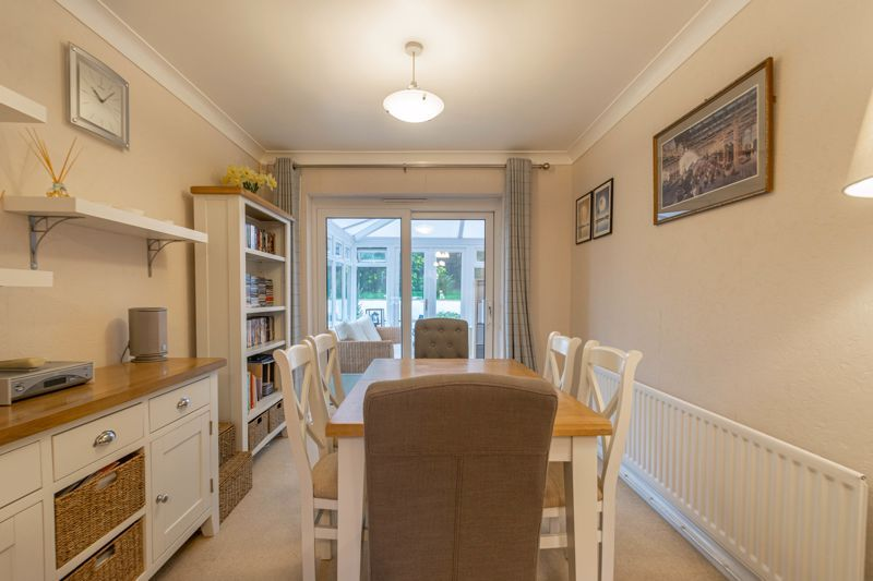4 bed house for sale in Shirehampton Close 4