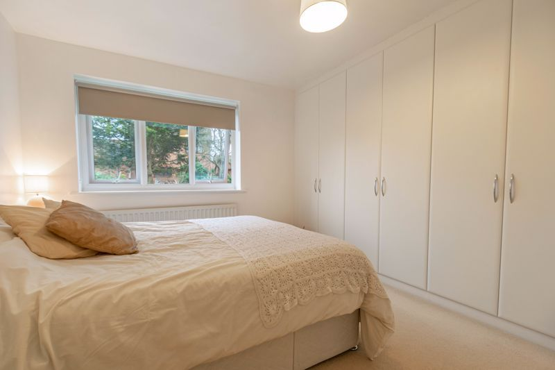 4 bed house for sale in Shirehampton Close 7