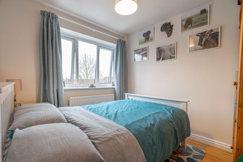4 bed house for sale in Shirehampton Close 8