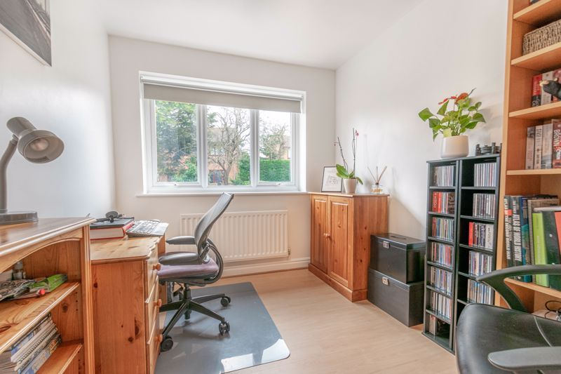 4 bed house for sale in Shirehampton Close 10