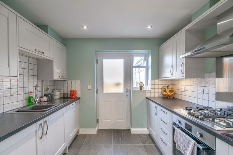 3 bed house for sale in Corelli Close 2