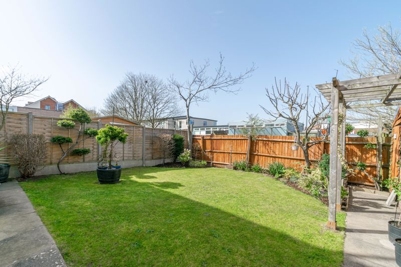3 bed house for sale in Corelli Close 14