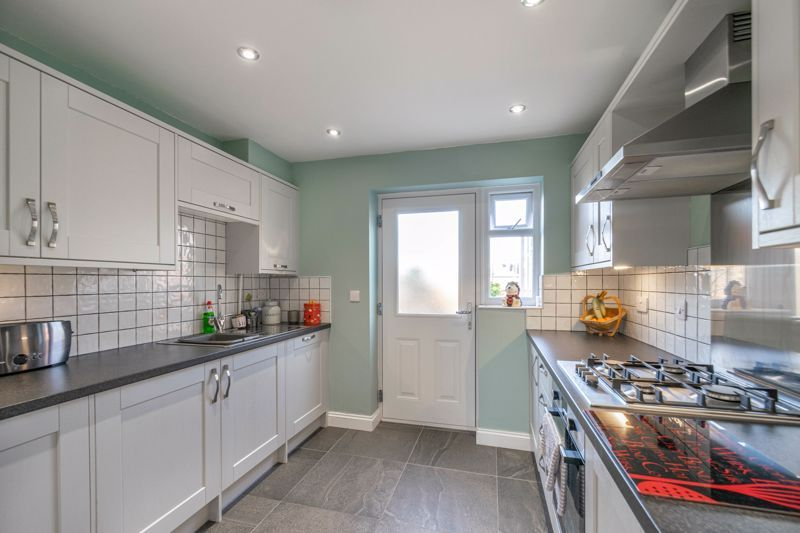3 bed house for sale in Corelli Close 3